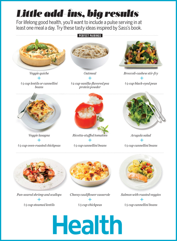 keep-carbs-lose-pounds-infographic.jpg