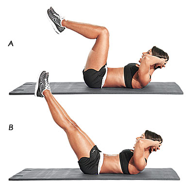 low-belly-leg-reach-400x4001.jpg