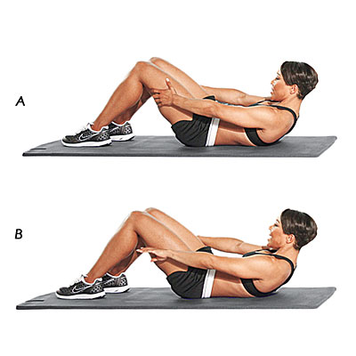 navel-to-spine-pulse-400x400.jpg