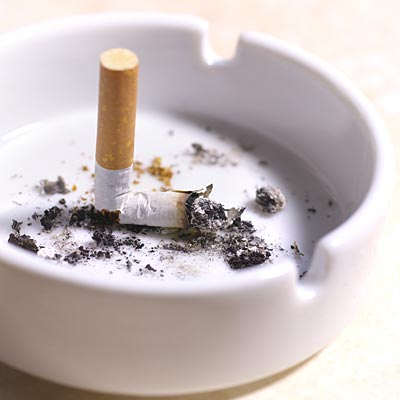 fertility-smoking