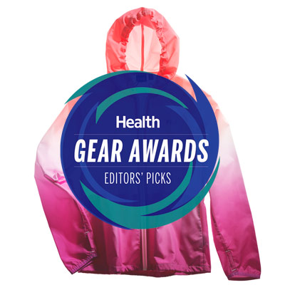 gear-awards-spring-fitness-jackets