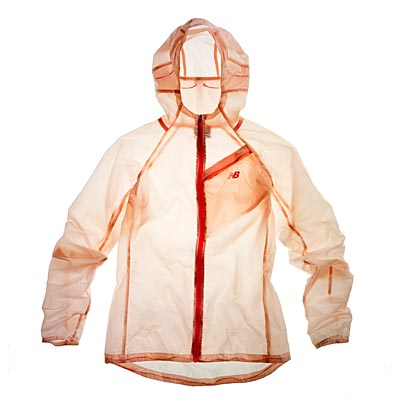 new-balance-ultra-jacket