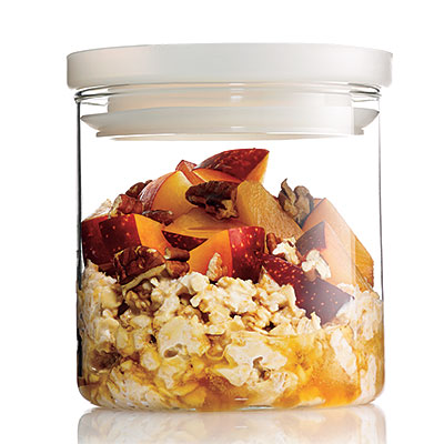 overnight-oats-with-stone-fruit