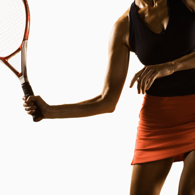 woman-tennis-burn-calories