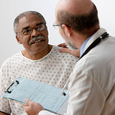 prostate-incontinence