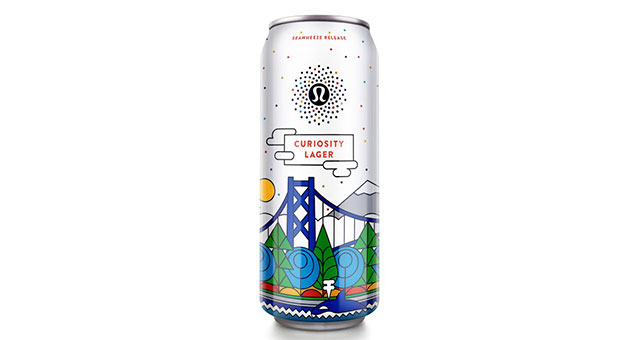 curiosity-lager-500ml-dry_courtesy-of-stanley-park-brewing.jpg