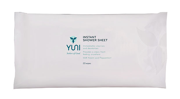 shower-sheets1.jpg