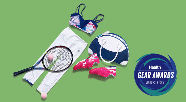 tennis-outfit-two.jpg