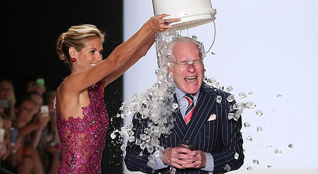 tim-gunn-ice-bucket2.jpg