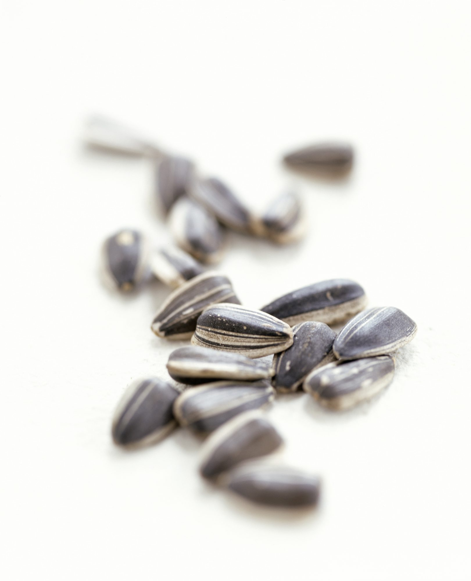 sunflower-seeds-help-colds