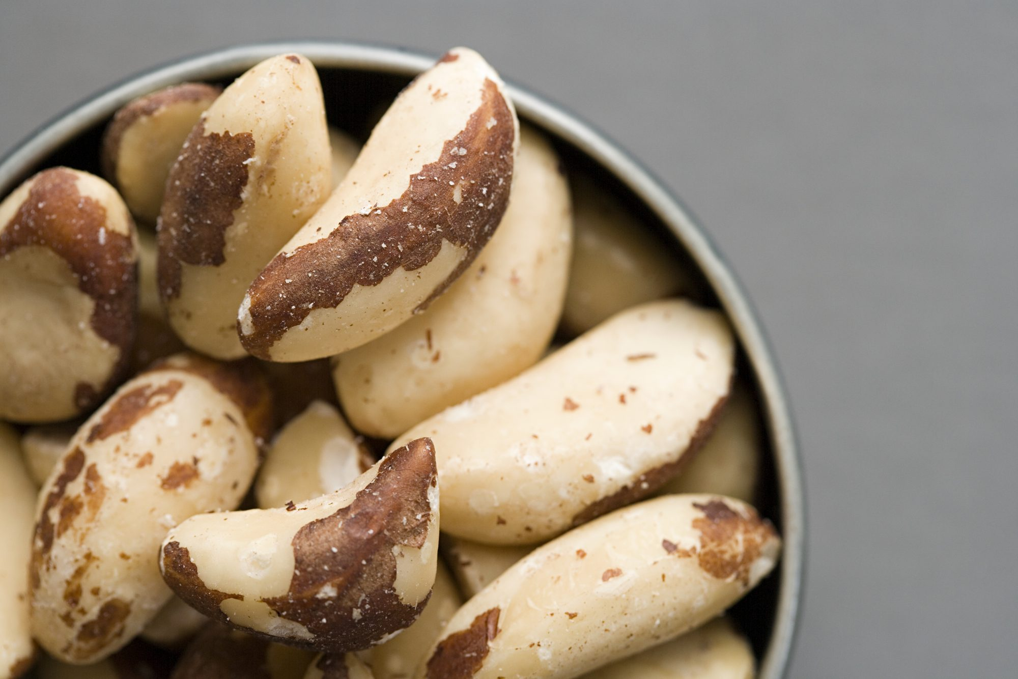 brazil-nuts-for-colds