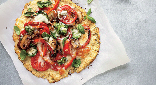 cauliflower-crust-pizza.jpg