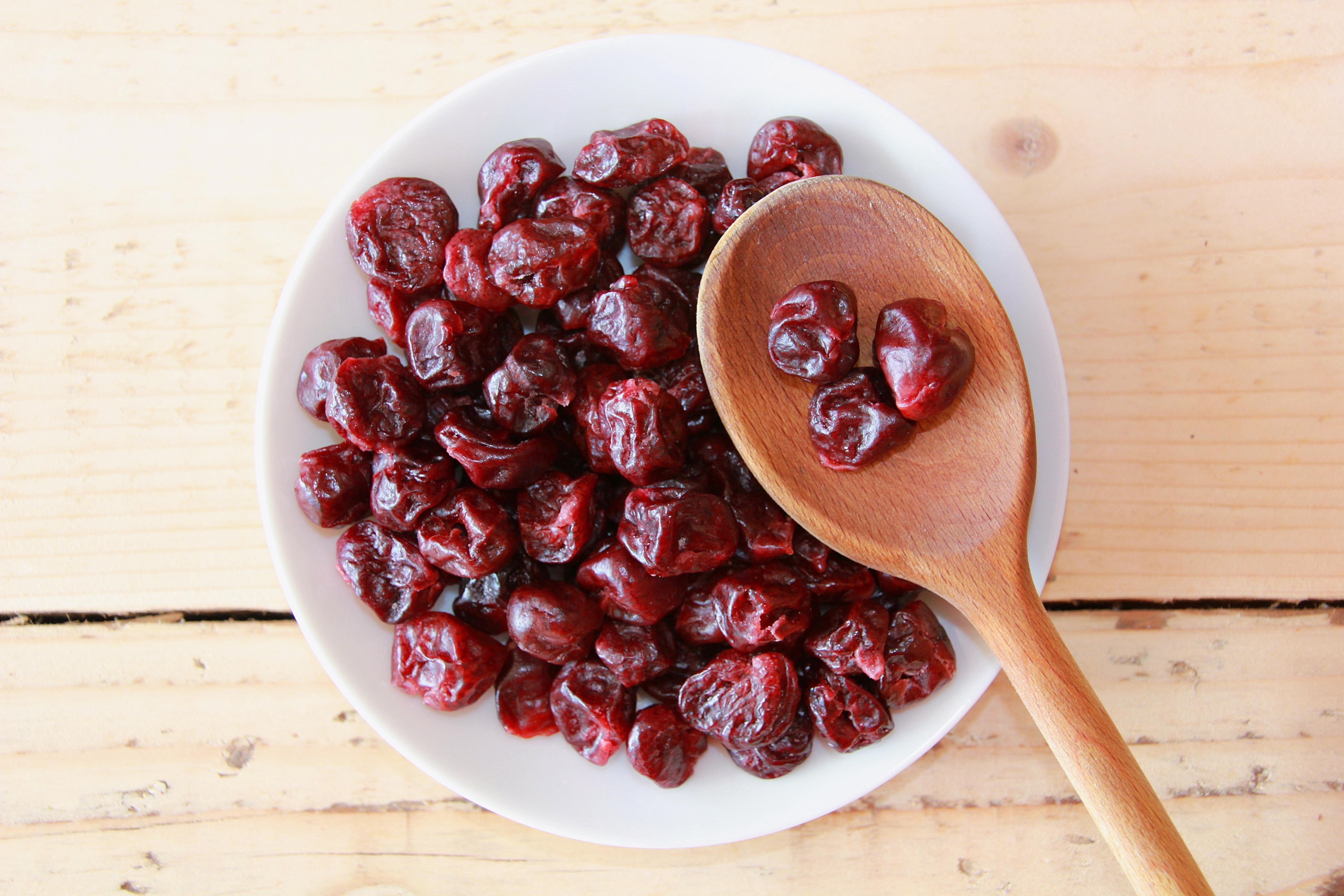 dried-cherries-wellness-pantry