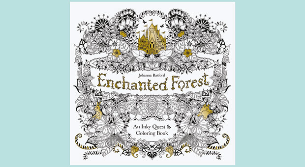 enchantedforest_cover.jpg