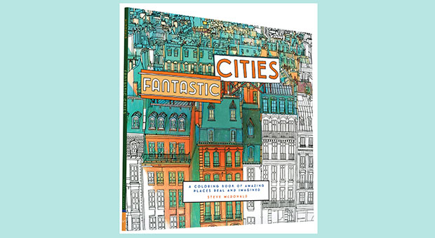 fantastic-cities_cover.jpg