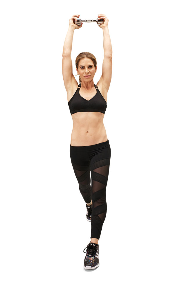 jillian-michaels-four.jpg