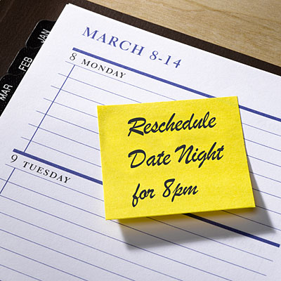 reschedule-date-night