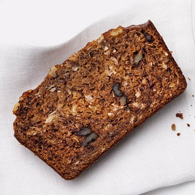 banana-bread-coconut