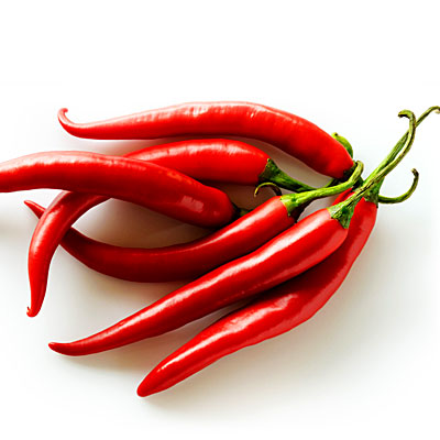 chile-peppers