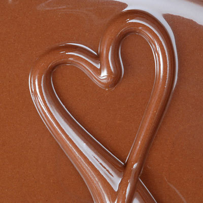 chocolate-heart-helper