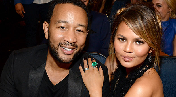 chrissy-teigen-john-legend.jpg