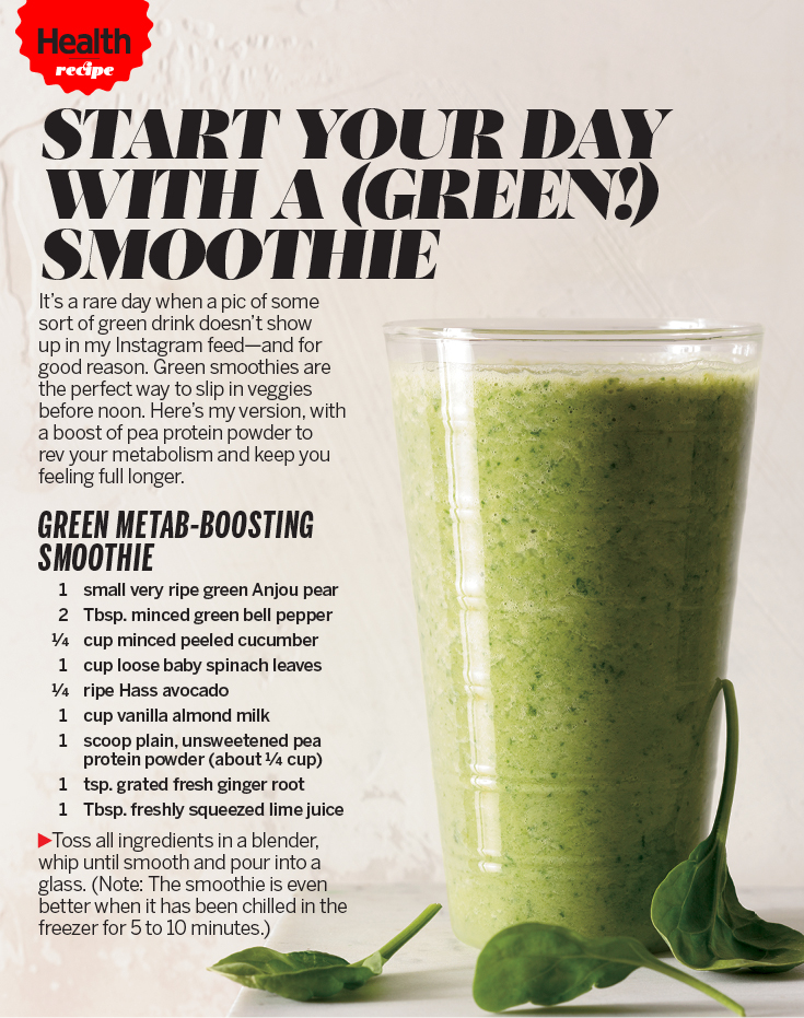 info_green-smoothie.jpg
