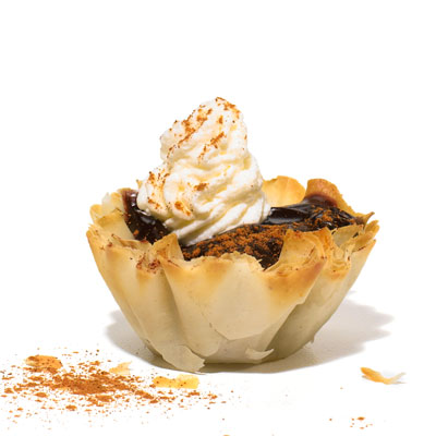 mini-chocolate-cream-pies