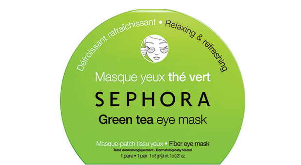 green-tea-eye.jpg