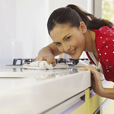 how-clean-your-kitchen