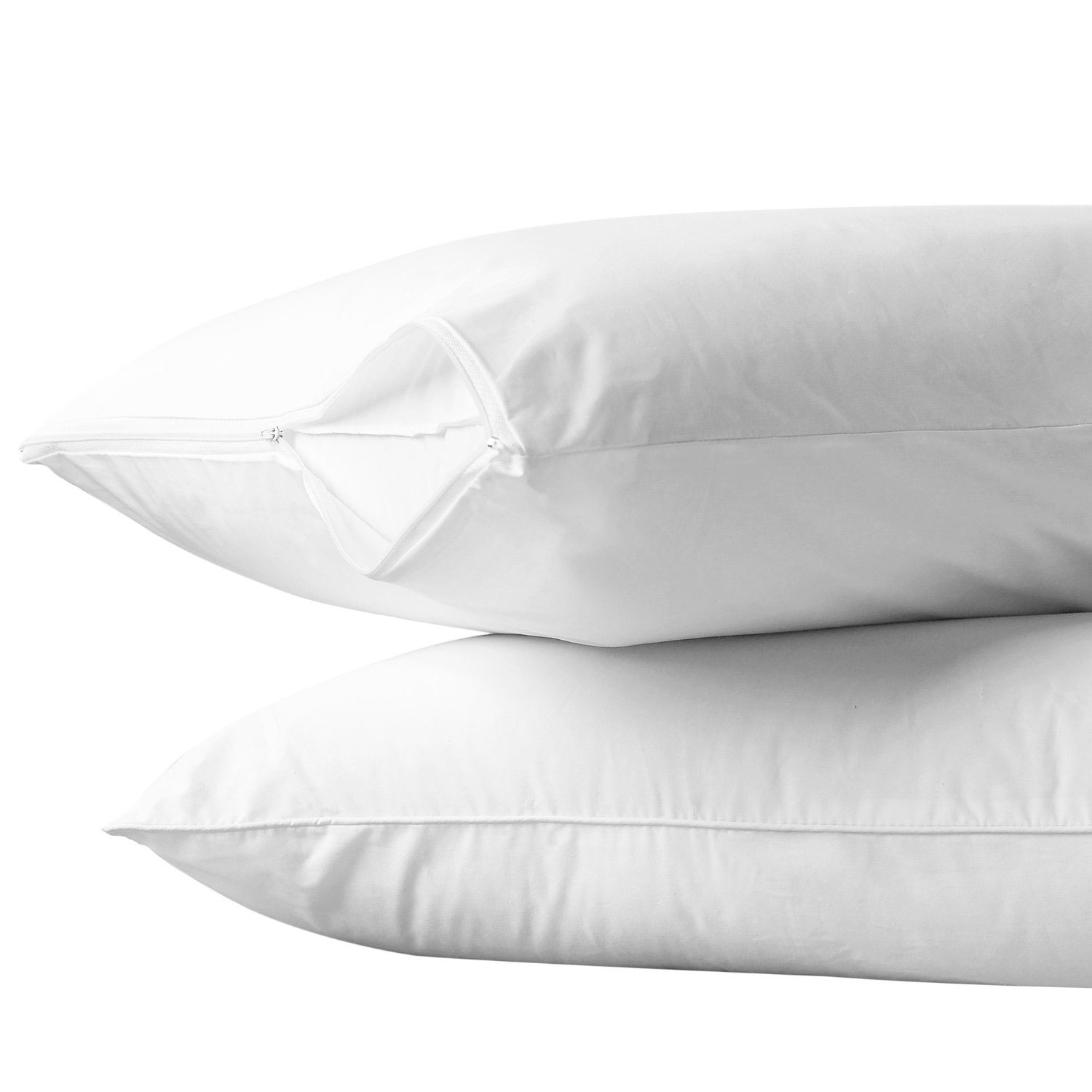 allerease pillow protection