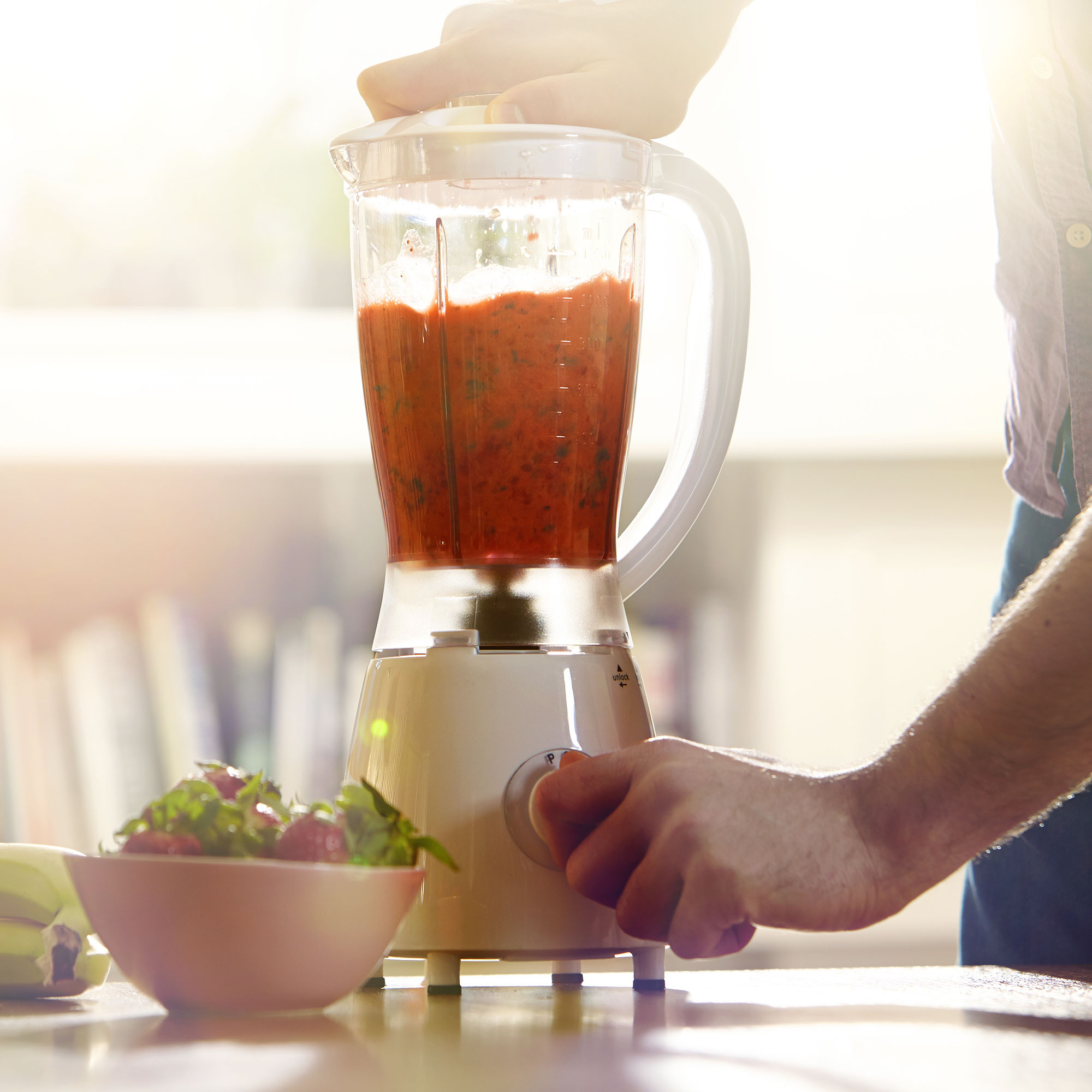 Blender guide best blender for your kitchen