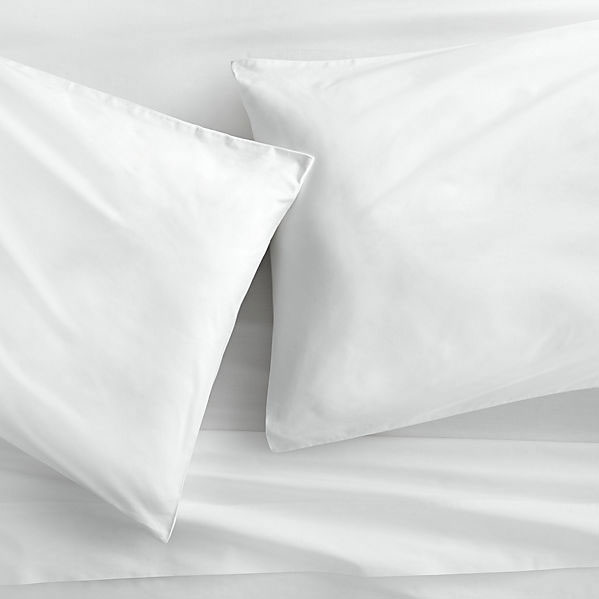 chemical free sheets