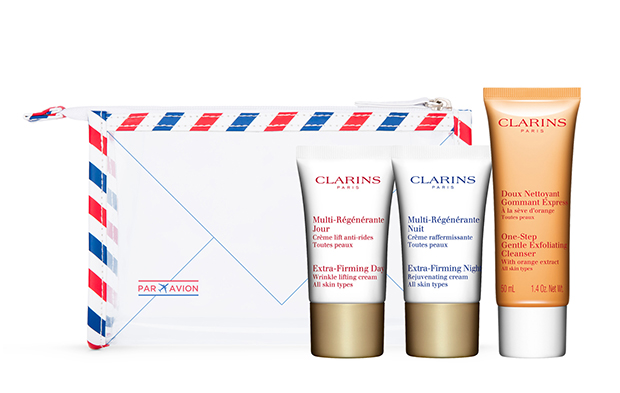 clarins-extra-firming-travel-incentives.jpg