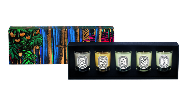 diptyque-5-candle-holiday-coffret.jpg