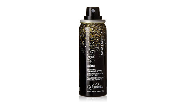 gold-hair-spray.jpg