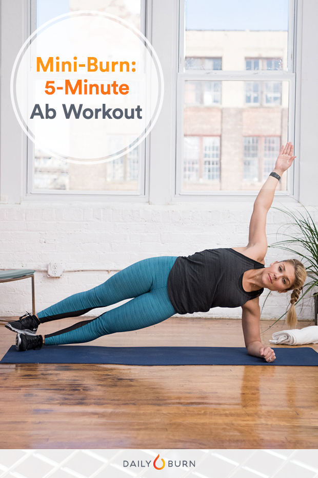 5-minute-ab-workout-pin.jpg