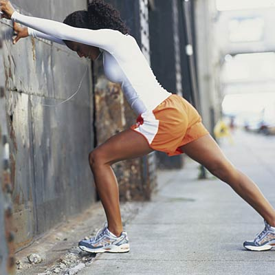best-post-workout-stretches