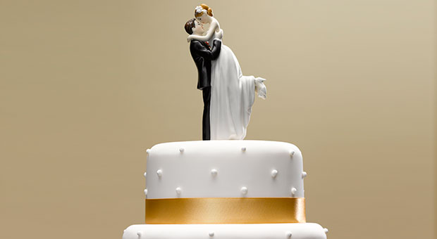 lasting-marriage-wedding-cake-topper.jpg