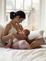 mother-breast-feeding-baby