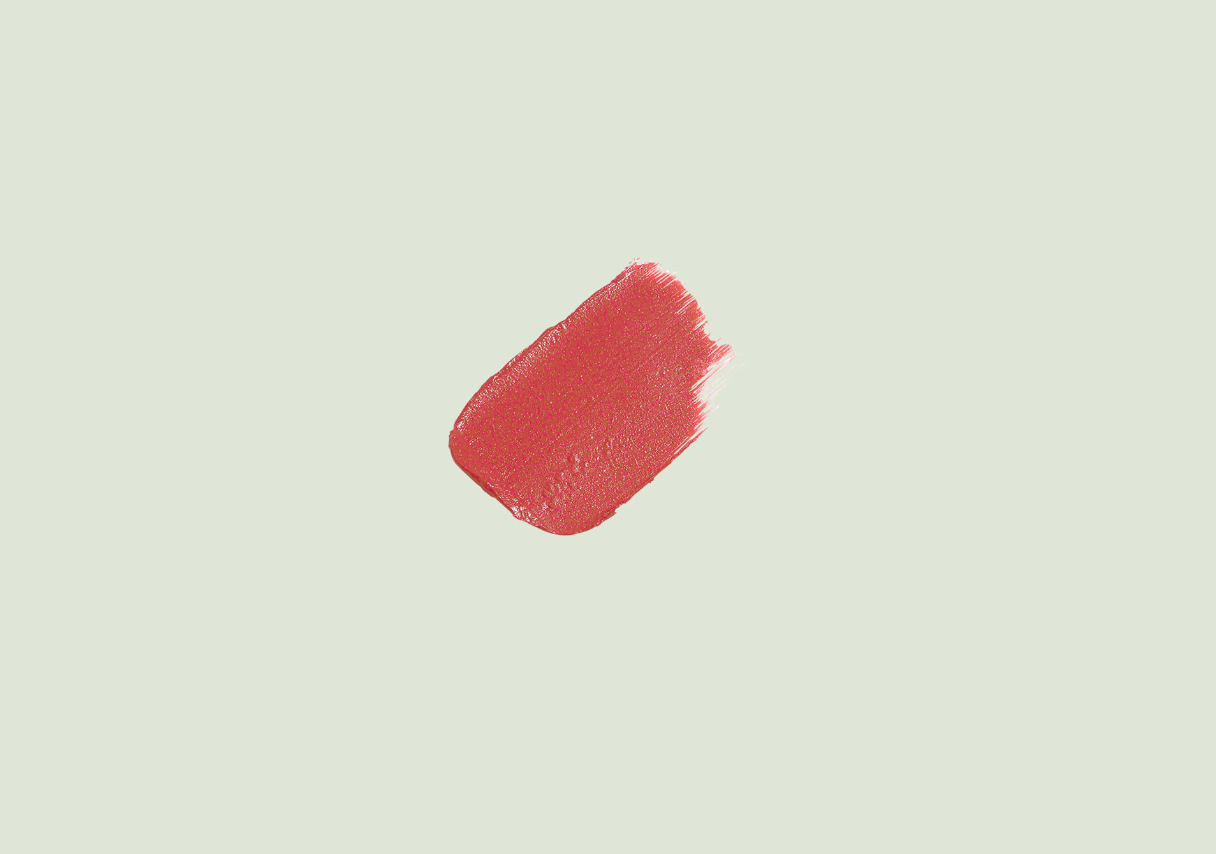 beautycounter-color-pinch-blusher