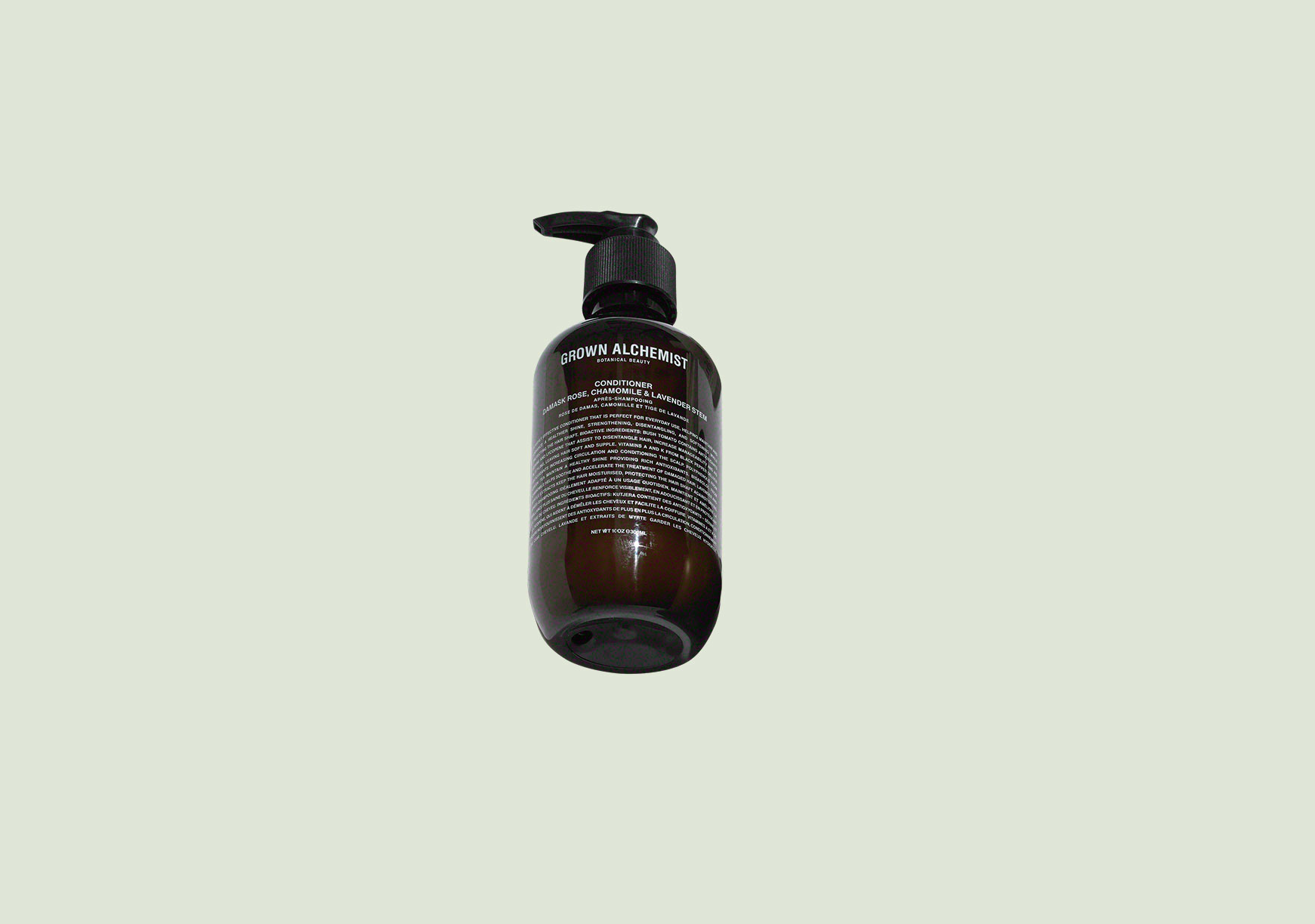 grown-alchemist-conditioner