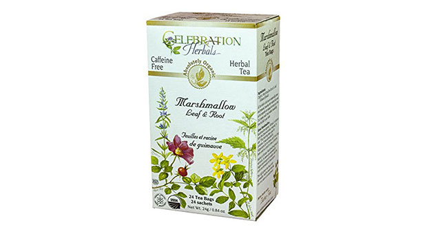 herbals-marshmallow-leaf-and-root-tea.jpg