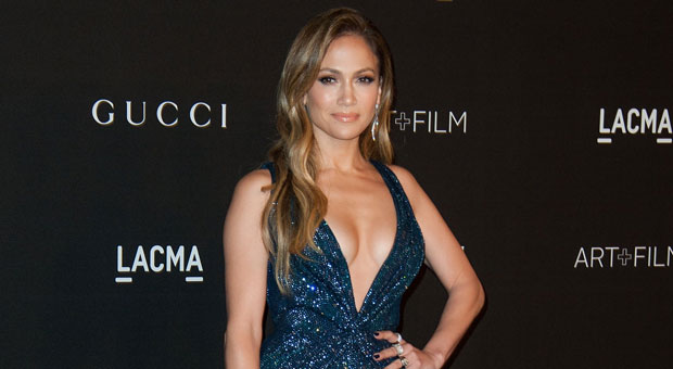 jennifer-lopez-emotional-abuse-620.jpg