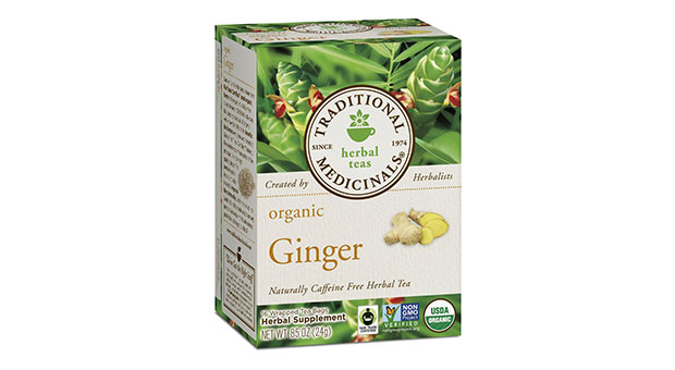 traditional-medicinals-organic-ginger-tea.jpg