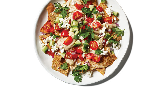 middle-eastern-nachos.jpg