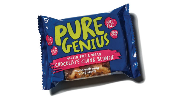 pure-genius-bar.jpg