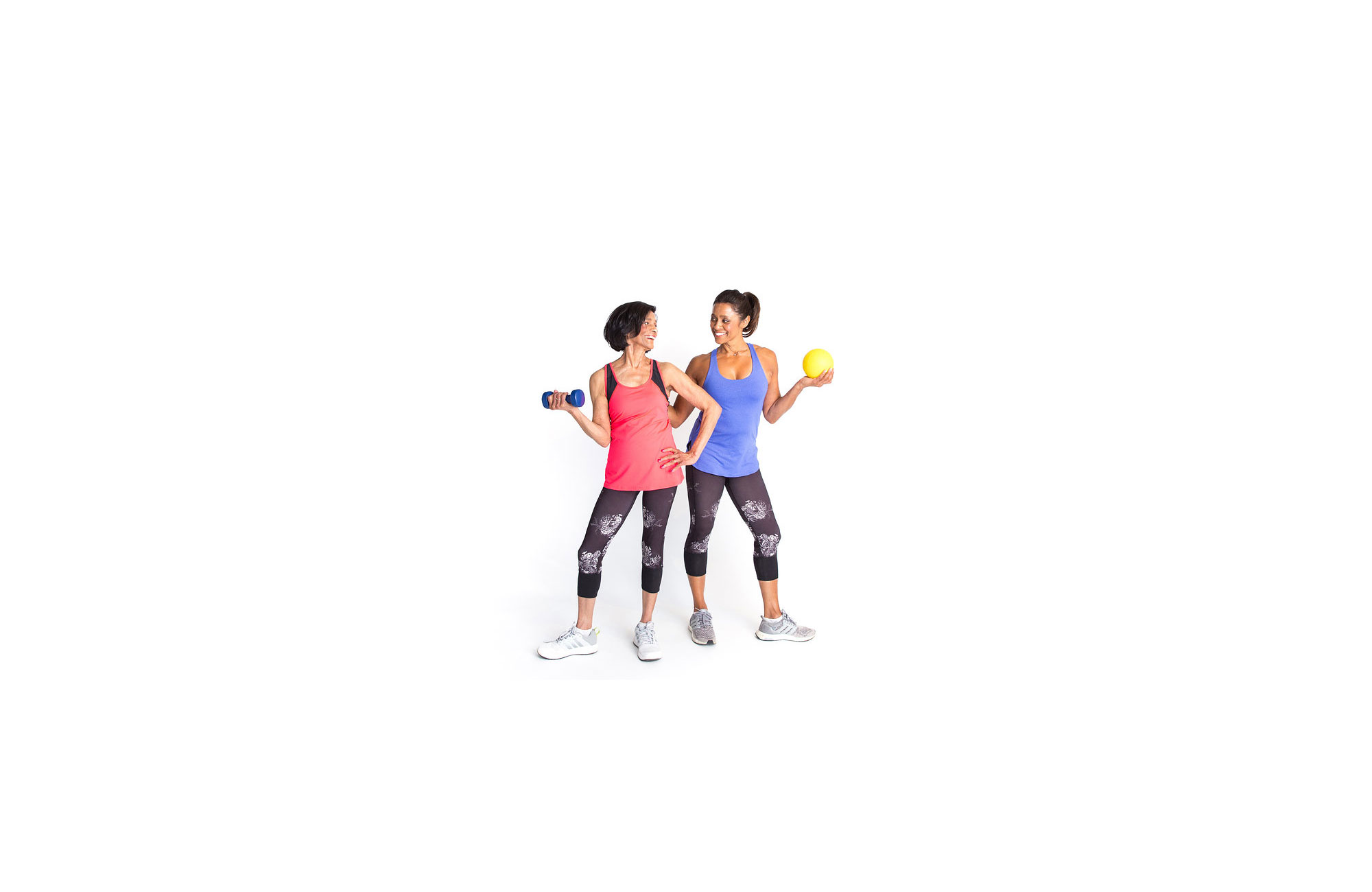 mothers-day-workout-mom-rocks