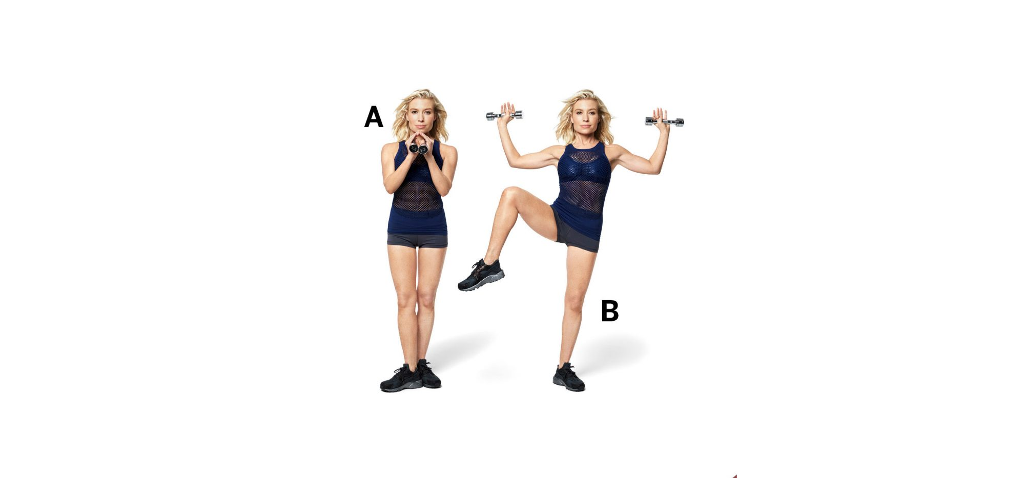 third-position-knee-lift-tracy-anderson