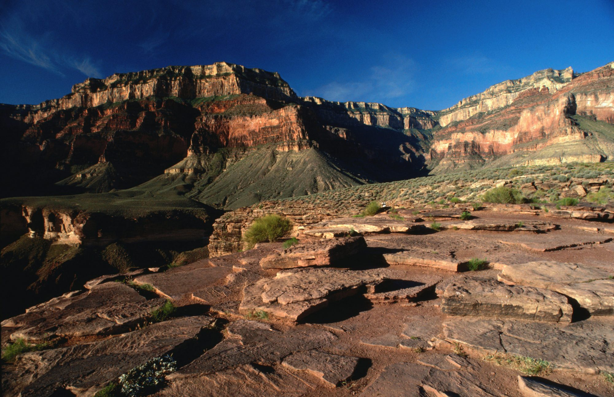 plateau-point-grand-canyon