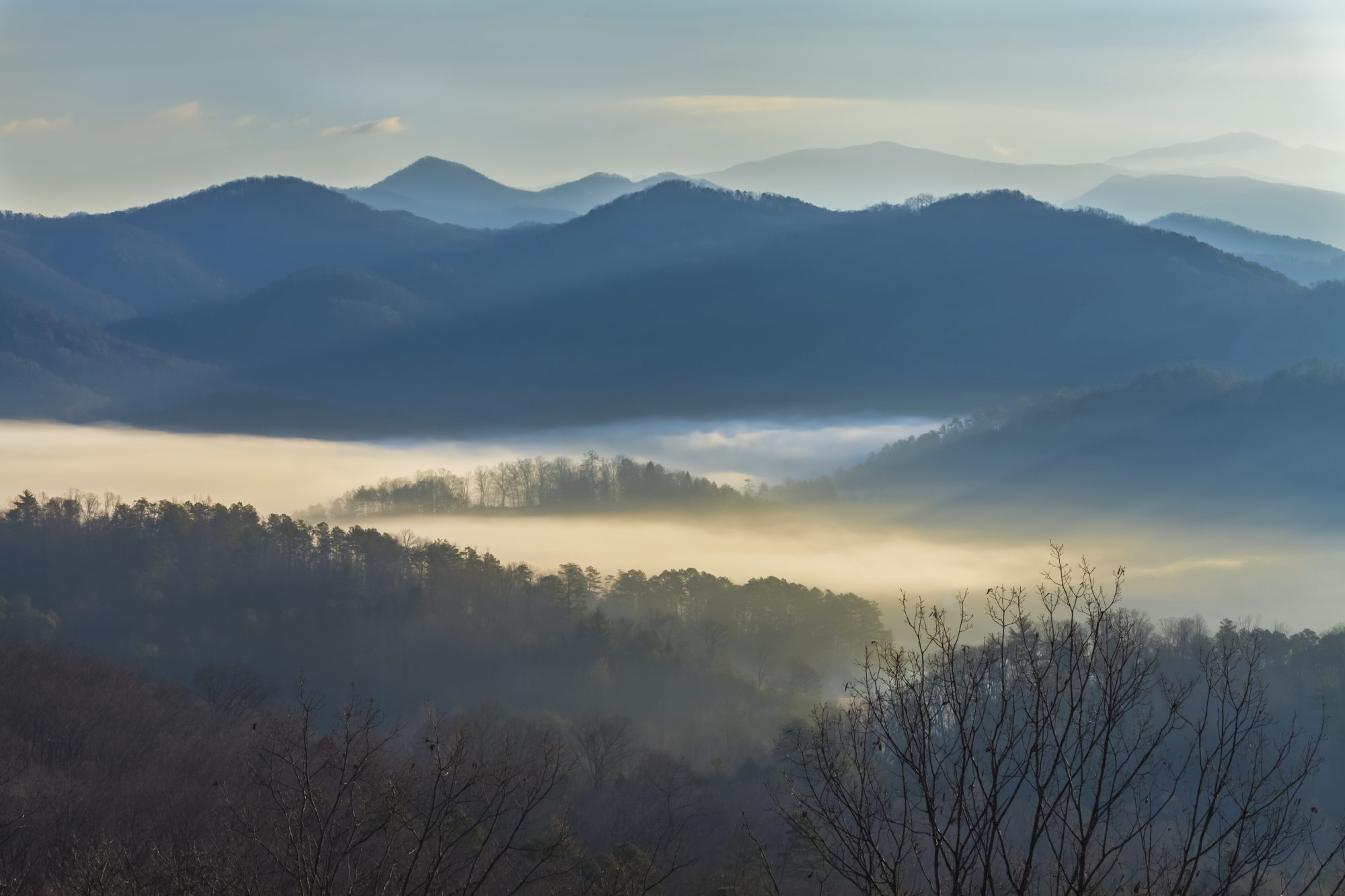 tennessee-ramsey-cascades-trail-hiking